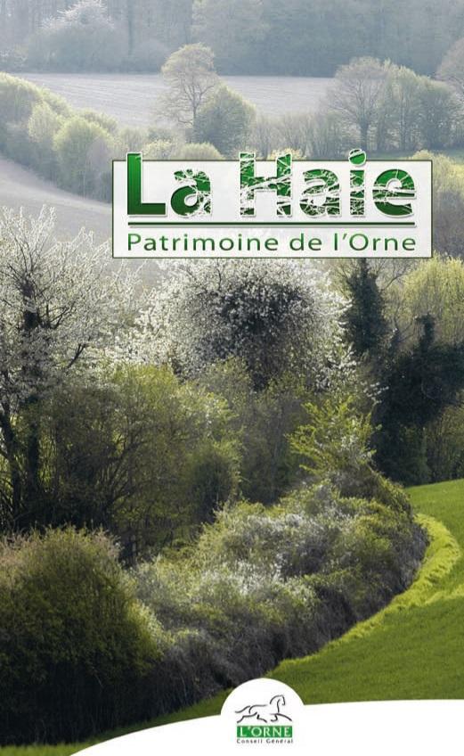 PAYSAGES,-PATRIMOINES-ET-IDENTITES-La-Haie--Patrimoine-de-l'Orne