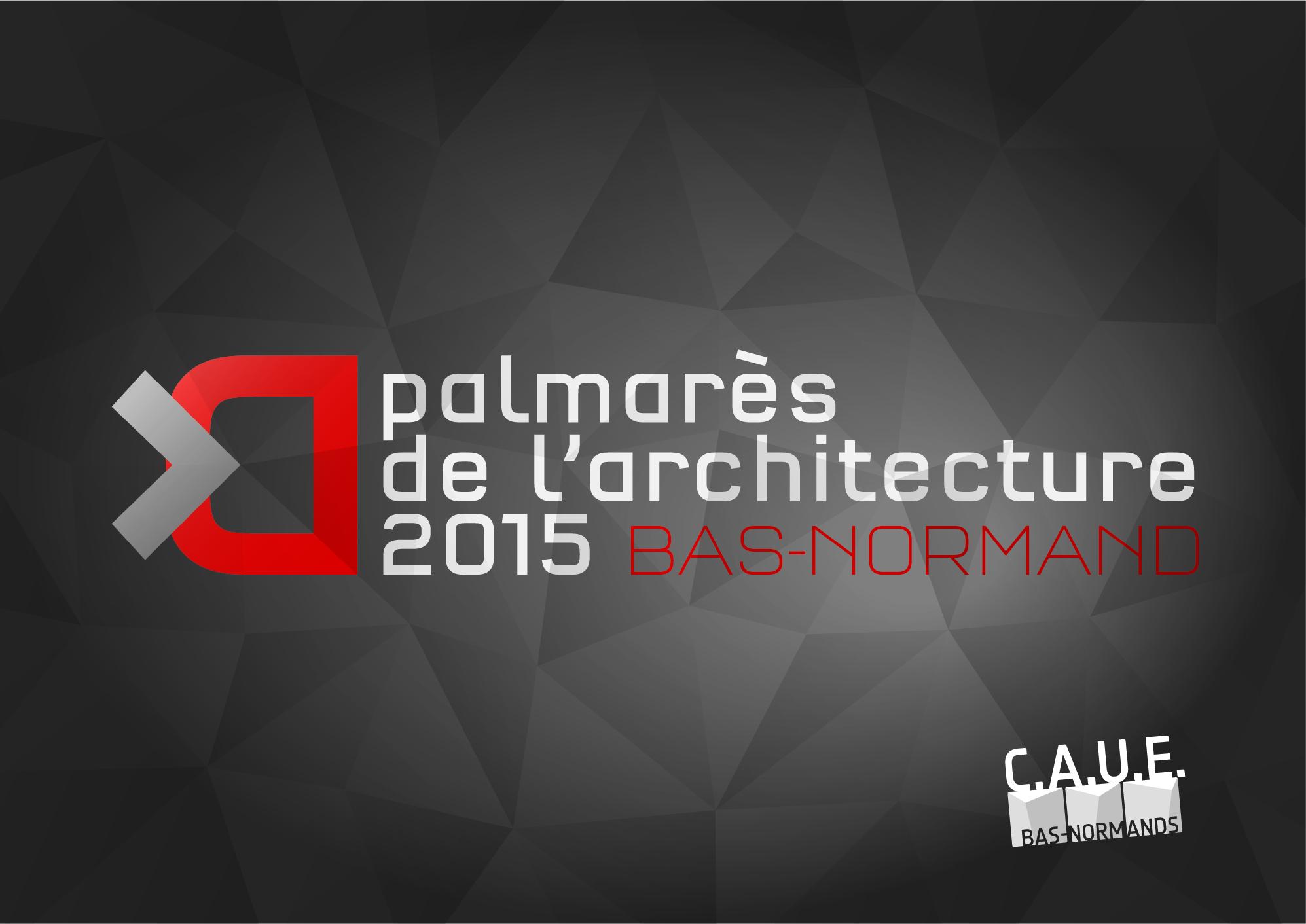 palma2015 BAS-NORMAND